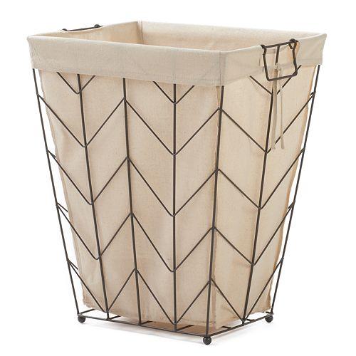 laundry-hampers10