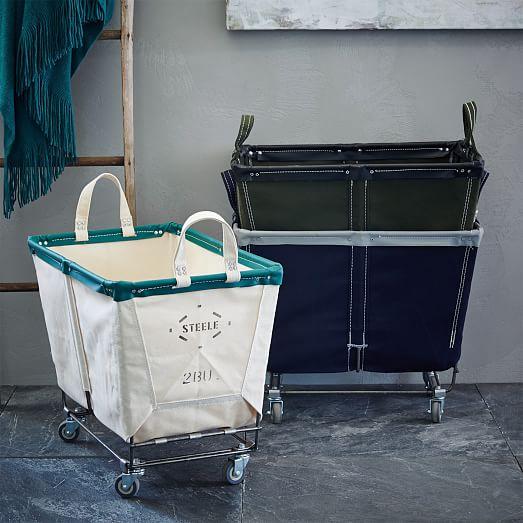 laundry-hampers6