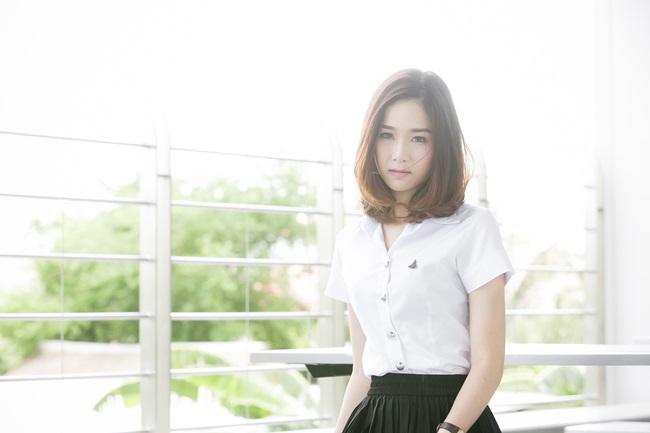 campus star Vdo clip คลิปสาวน่ารัก คลิปสาวมหาลัย น้องจีจี้ มหาวิทยาลัยรามคำแหง