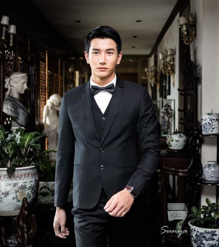 mister-model-international-2016-18