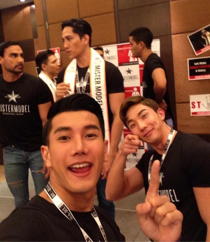 mister-model-international-2016-7