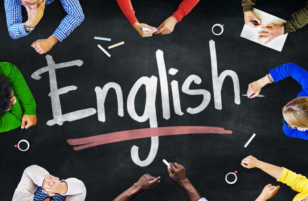 ศธ.เพิ่มชั่วโมงเรียนภาษาอังกฤษ โรงเรียนสังกัดสพฐ.