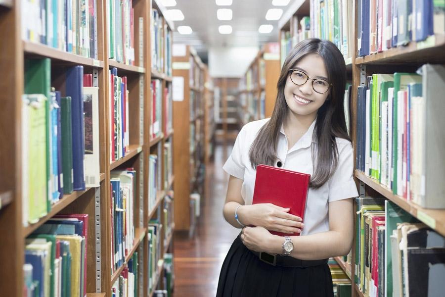 นักศึกษาใหม่ มหาวิทยาลัย สอบสัมภาษณ์ สัมภาษณ์