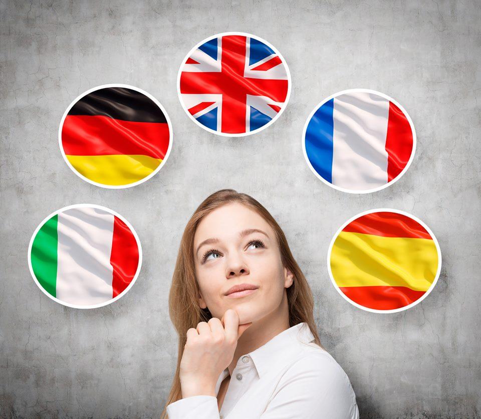ข้อแนะนำ เรียนต่อต่างประเทศ
