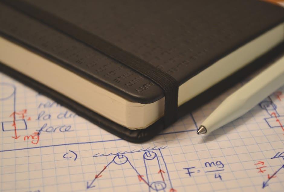 gat-pat pat2 physics ฟิสิกส์ สูตรฟิสิกส์