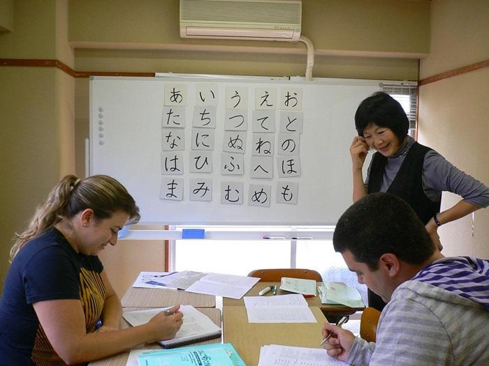 อันดับ 10 สาขาวิชาญี่ปุ่นศึกษา (Japanese studies)