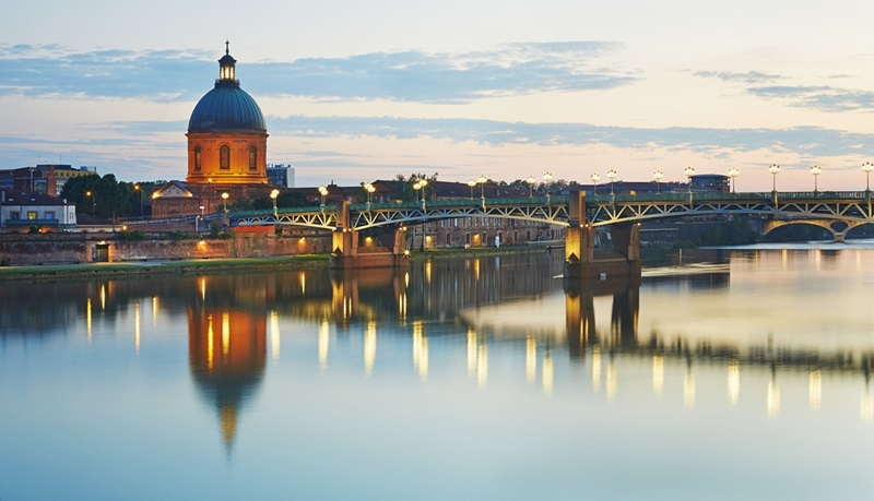 10-toulouse-1
