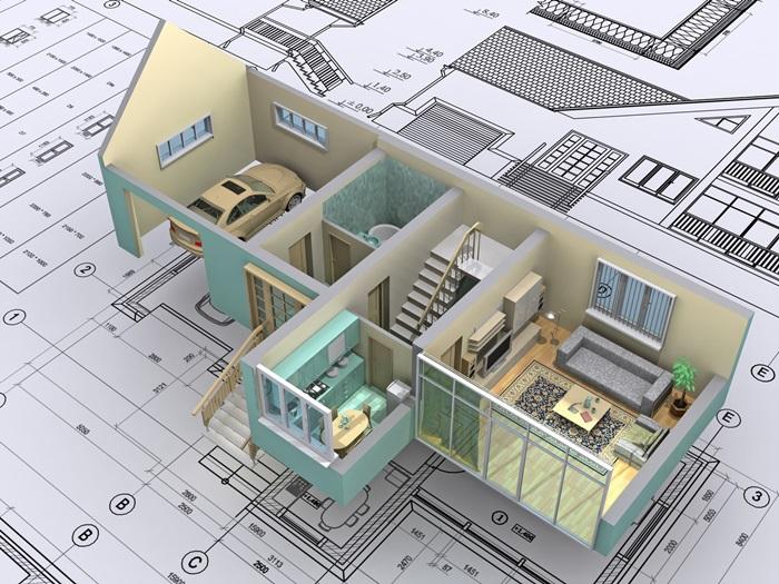 อันดับ 2 สาขาวิชาสถาปัตยกรรม (Architecture, Building or Planning)