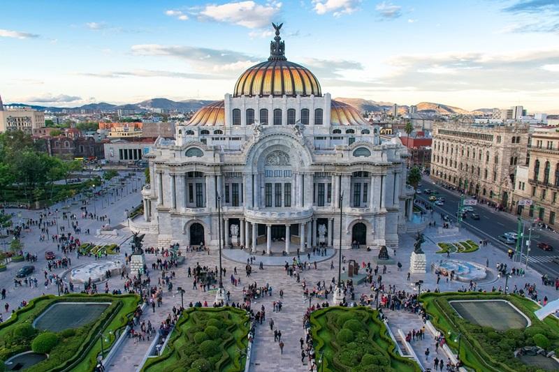 8-mexico-city-1