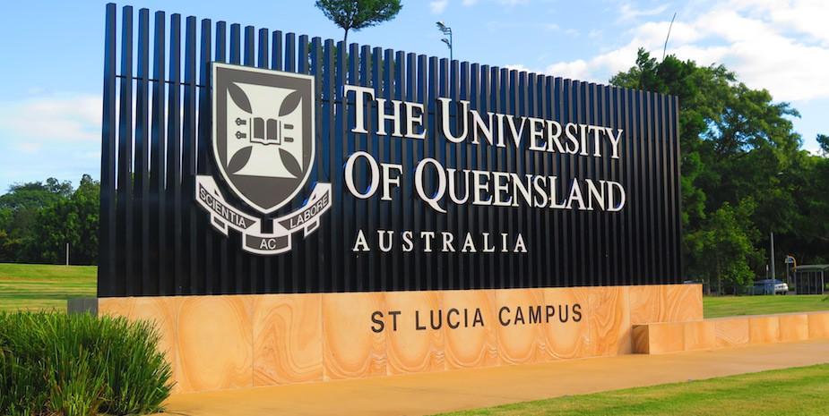 ทุนการศึกษา ประเทศออสเตรเลีย มหาวิทยาลัย เรียนต่อต่างประเทศ