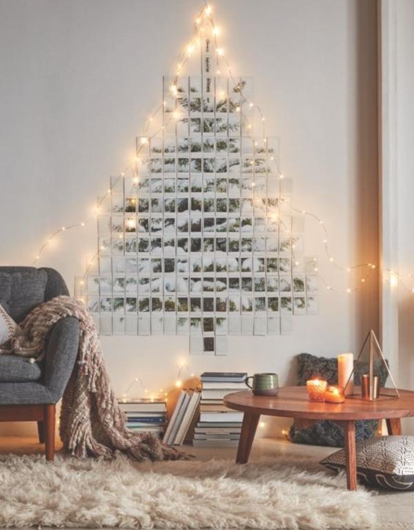 christmas-tree-12