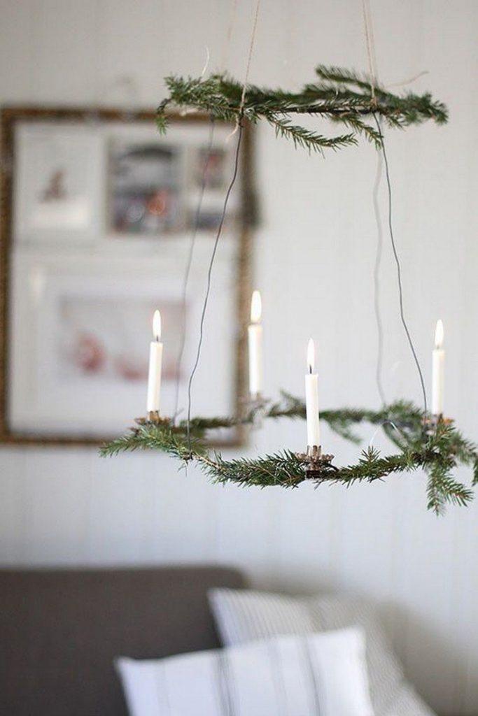 christmas-tree-21