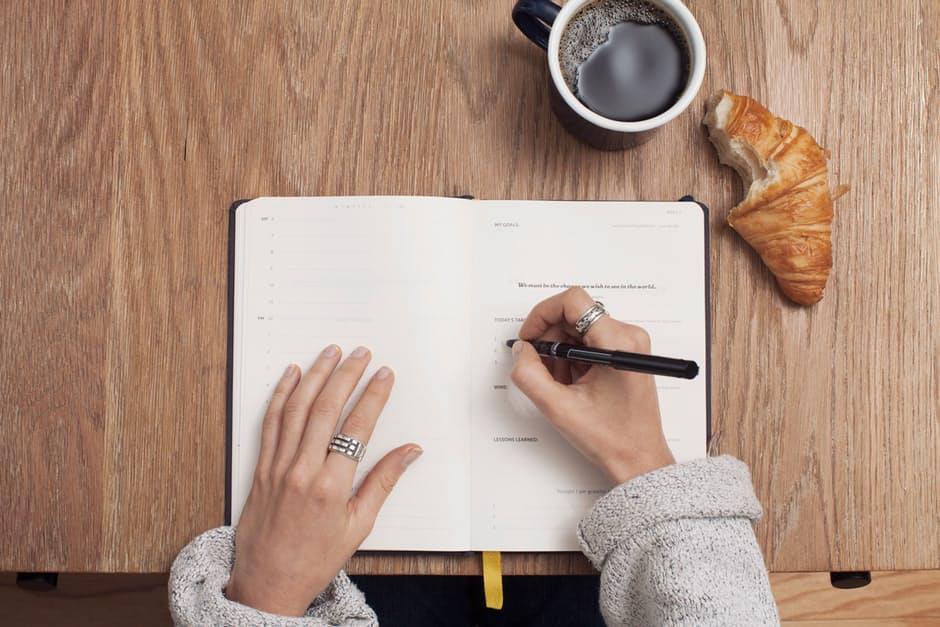 8 เทคนิคการคิดหัวข้อโครงงาน ยังไงให้ประสบความสำเร็จที่สุด