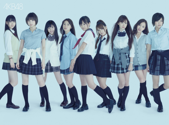 ข่าวการศึกษาญี่ปุ่น ชุดนักเรียนญี่ปุ่น ชุดนักเรียนญี่ปุ่นในอดีต นักเรียน