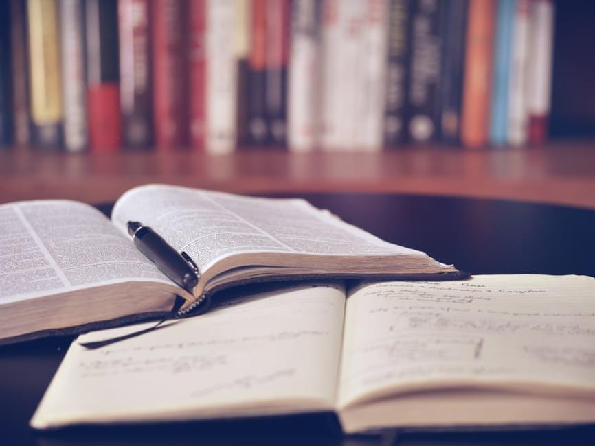 การสอบ IELTS เทคนิคการเรียน
