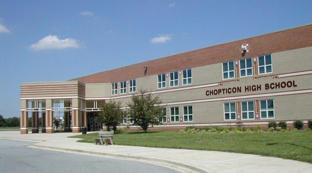 1-chopticon-high-school-2