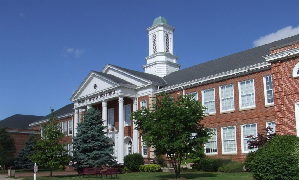 2-bristol-tennessee-high-school-1