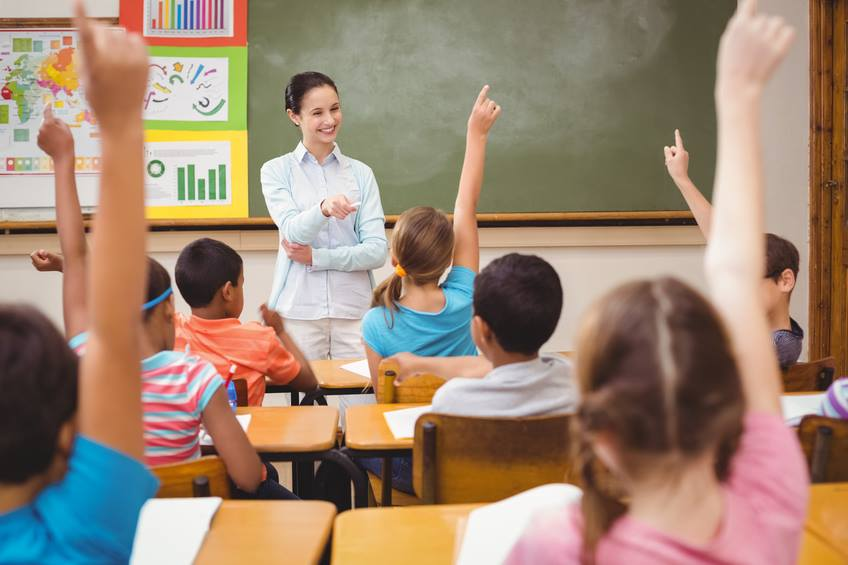 การศึกษา นักเรียน ระบบการศึกษา