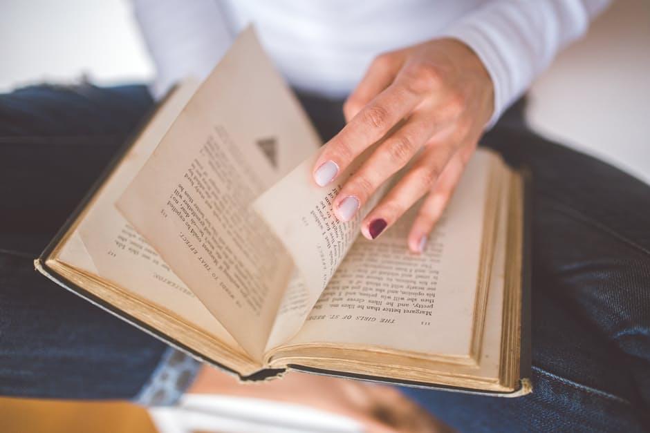 จัดตารางอ่านหนังสือสอบเข้ามหาวิทยาลัยอย่างไรให้ผ่านฉลุย