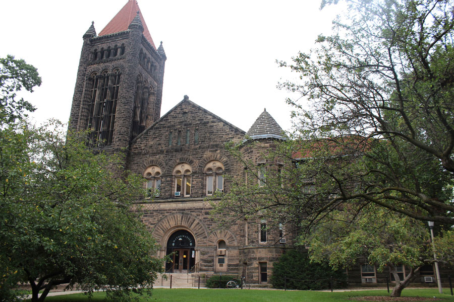 4-university-of-illinois-1