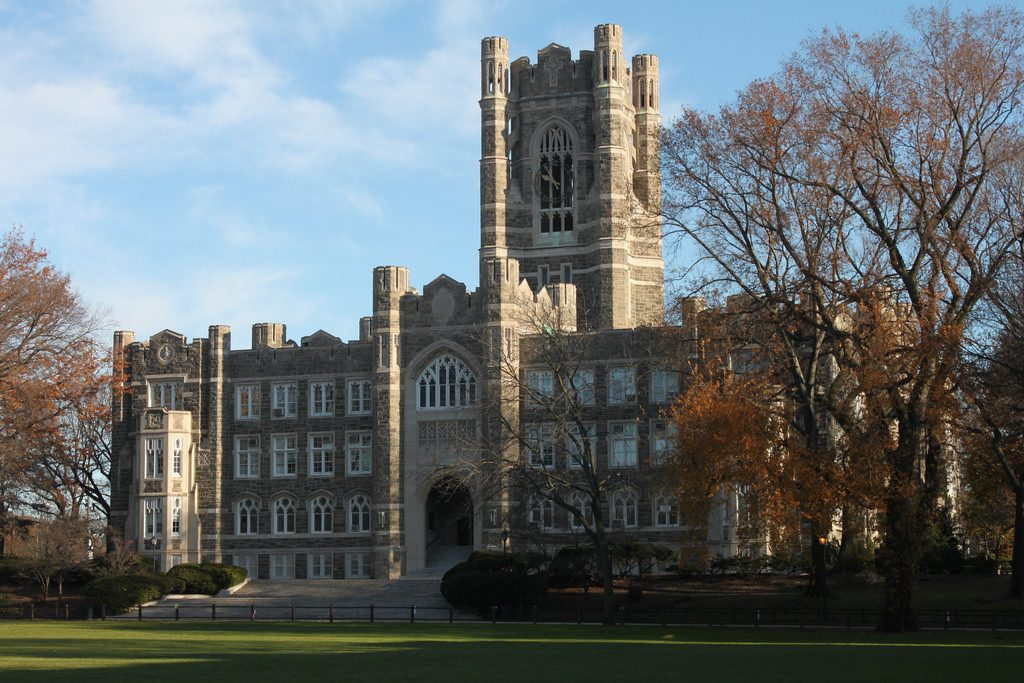 5-fordham-university-1