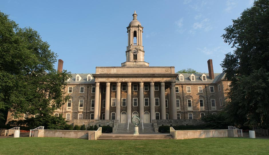 6-pennsylvania-state-university