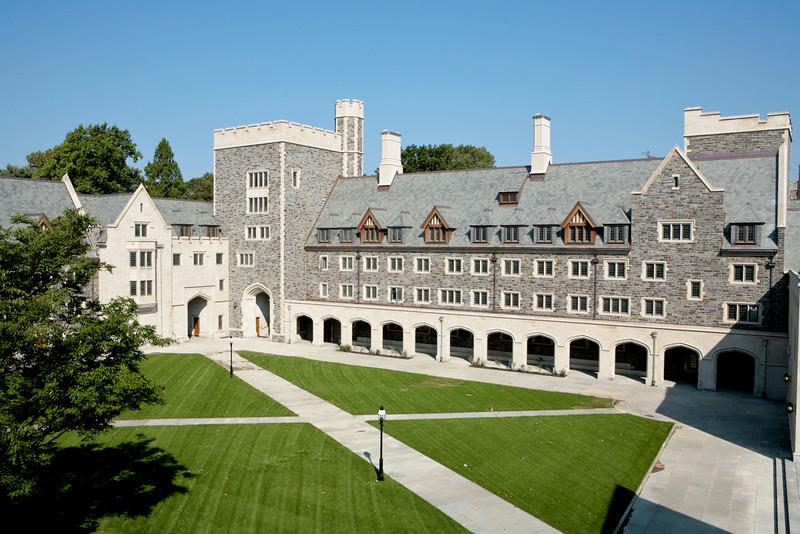 มหาวิทยาลัยต่างประเทศ เรียนต่อต่างประเทศ