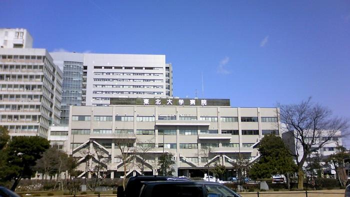 10 สุดยอดมหาวิทยาลัยดีในญี่ปุ่น ที่เด็กไทยนิยมไปเรียน