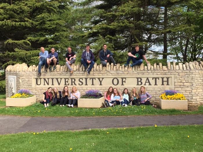 à¸à¸¥à¸à¸²à¸£à¸à¹à¸à¸«à¸²à¸£à¸¹à¸à¸à¸²à¸à¸ªà¸³à¸«à¸£à¸±à¸ university of bath