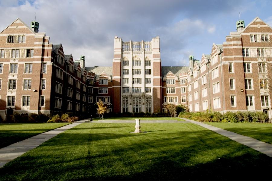 wellesley-college