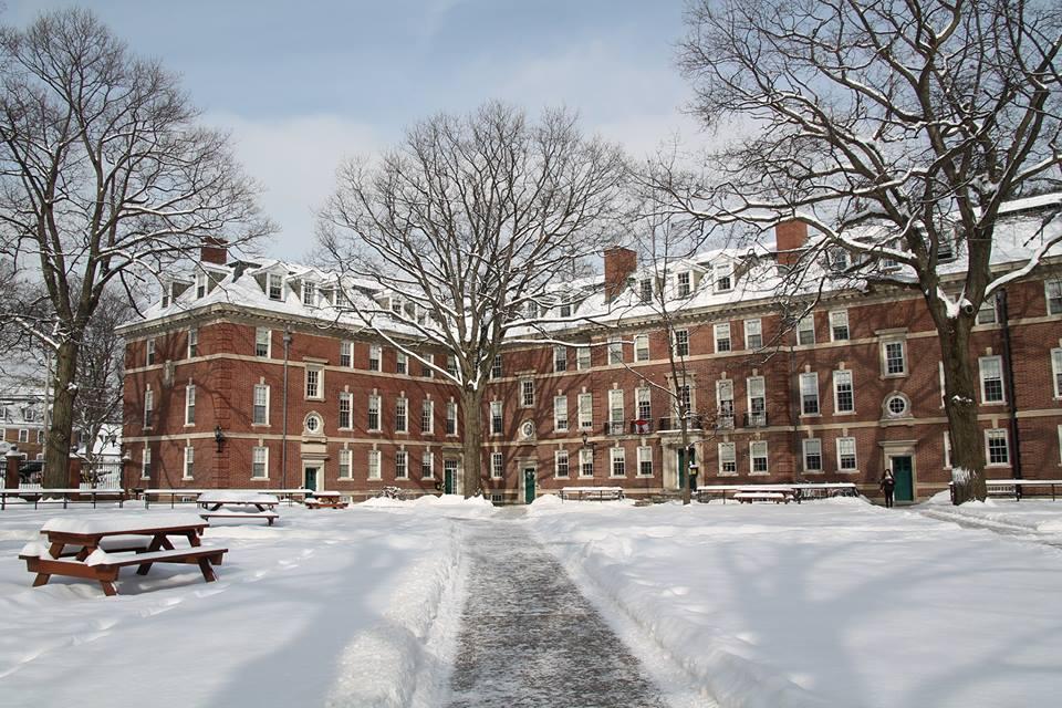 williams-college