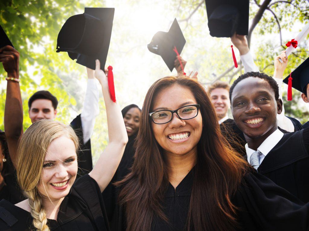 5 เมืองในประเทศสหรัฐอเมริกา ที่เด็กนักเรียนนิยมไปเรียนต่อมากที่สุด