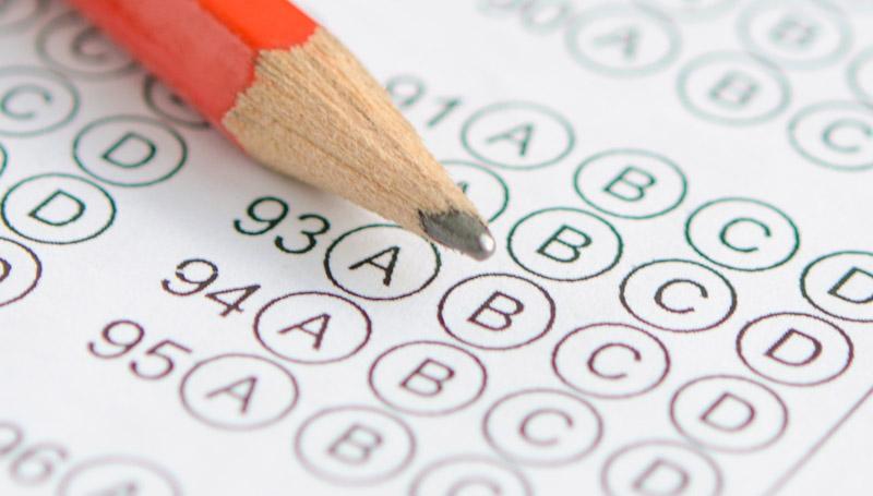 9 วิชาสามัญ มหาวิทยาลัย สอบ เคลียริงเฮาส์ เรื่องน่ารู้