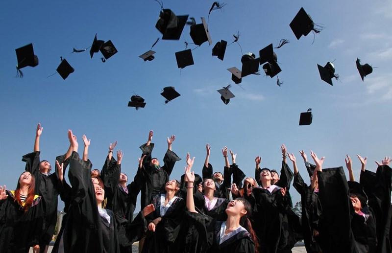 University World การจัดอันดับ มหาวิทยาลัย มหาวิทยาลัยด้านคุณภาพของบัณฑิต