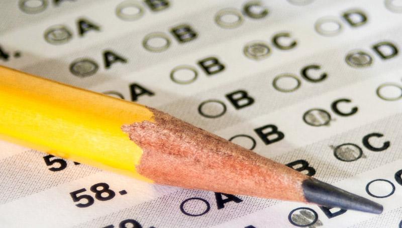 GAT GAT/PAT PAT ข้อสอบ ข้อสอบพร้อมเฉลย เทคนิคการสอบ