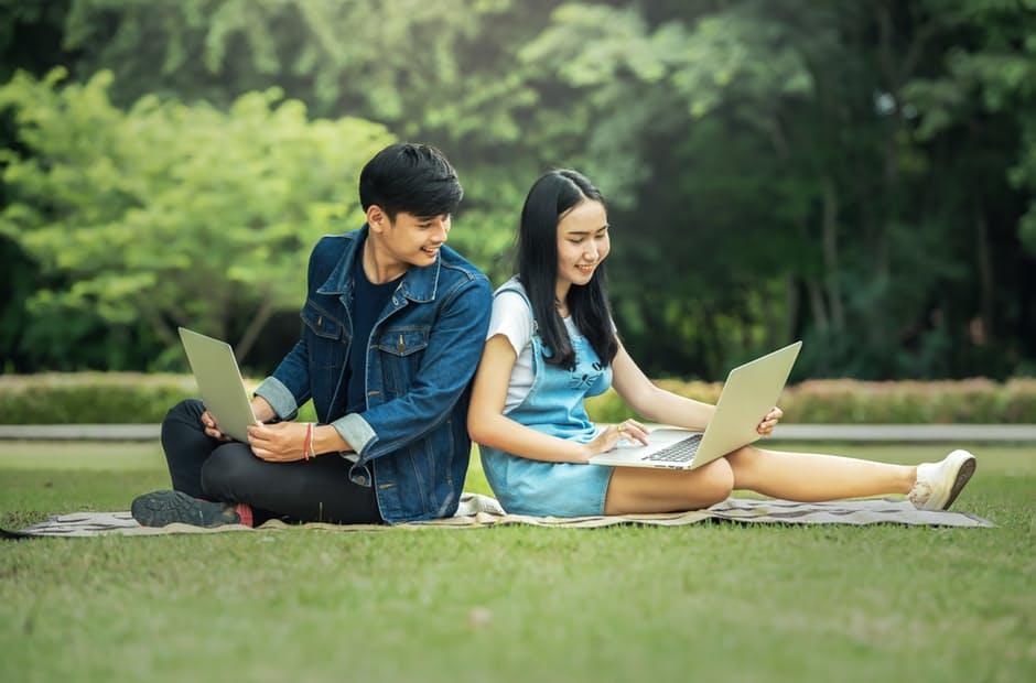 ทุนการศึกษา นักศึกษา ยุโรป เรียนต่อต่างประเทศ
