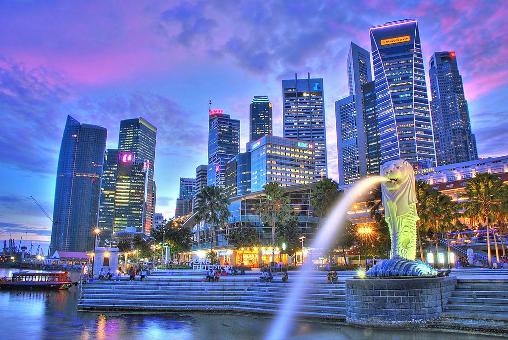การศึกษา การศึกษาทางไกล เรียนประเทสสิงคโปร์