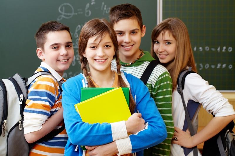 นักเรียน ประเทศฟินแลนด์ ระบบการศึกษา