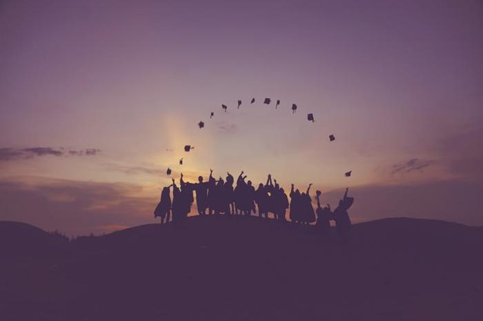 7 ประเทศมาแรงในระดับอุดมการศึกษาของโลก มีประเทศไทยด้วย!!