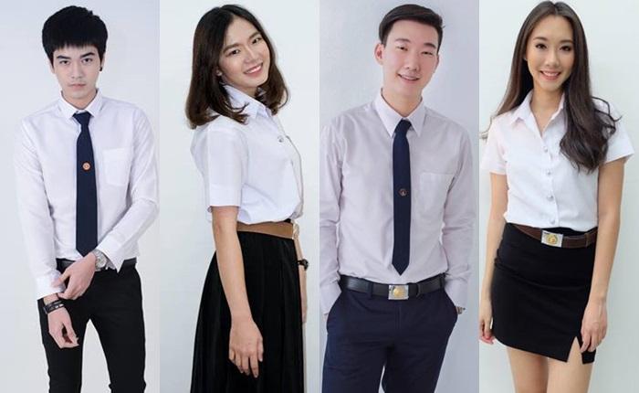 IE Sampan งานไออีสัมพันธ์ ครั้งที่ 16 ดาวเดือน สาวน่ารัก หนุ่มหล่อ