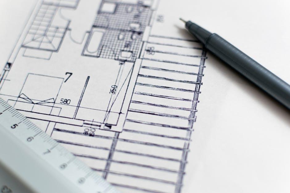 ทุนการศึกษา สถาปัตยกรรมศาสตร์ เรียนต่อต่างประเทศ