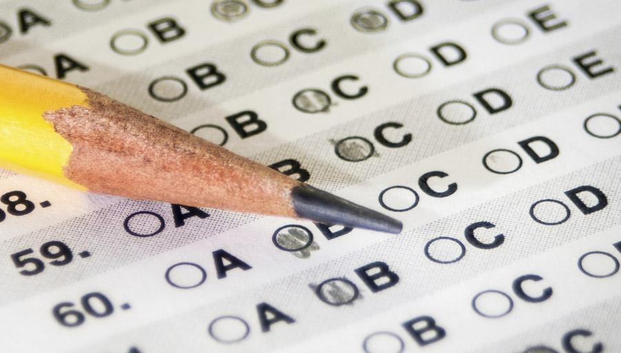 o-net ข้อสอบ นักเรียน โอเน็ต