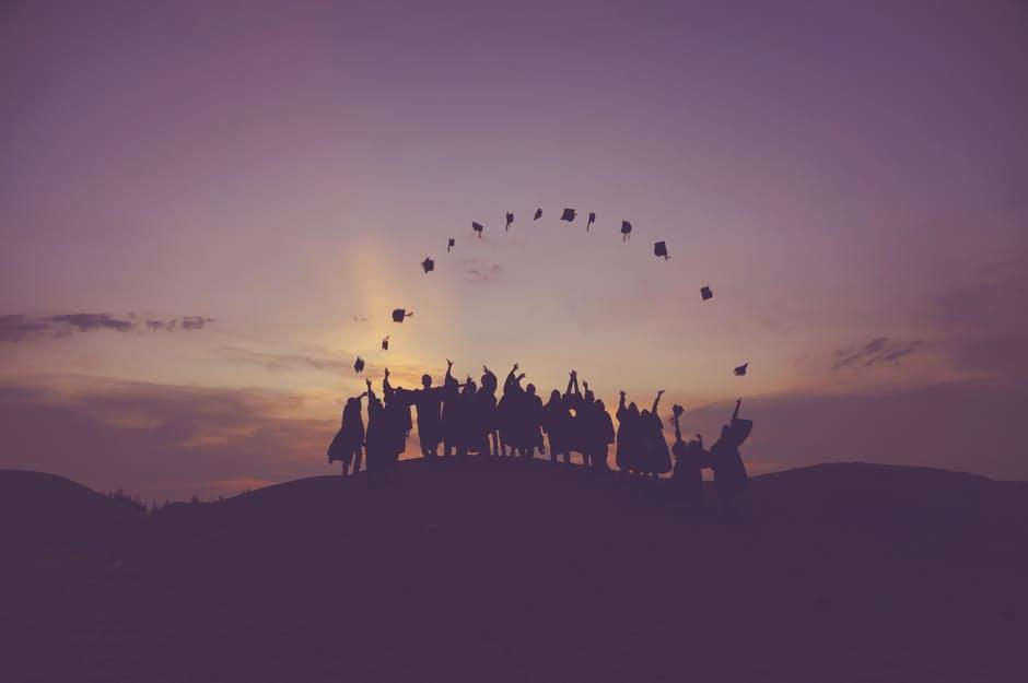 10 ทุนการศึกษา ที่ใครๆ ก็สมัครได้ ไม่ต้องสนเกรดเฉลี่ยเลย