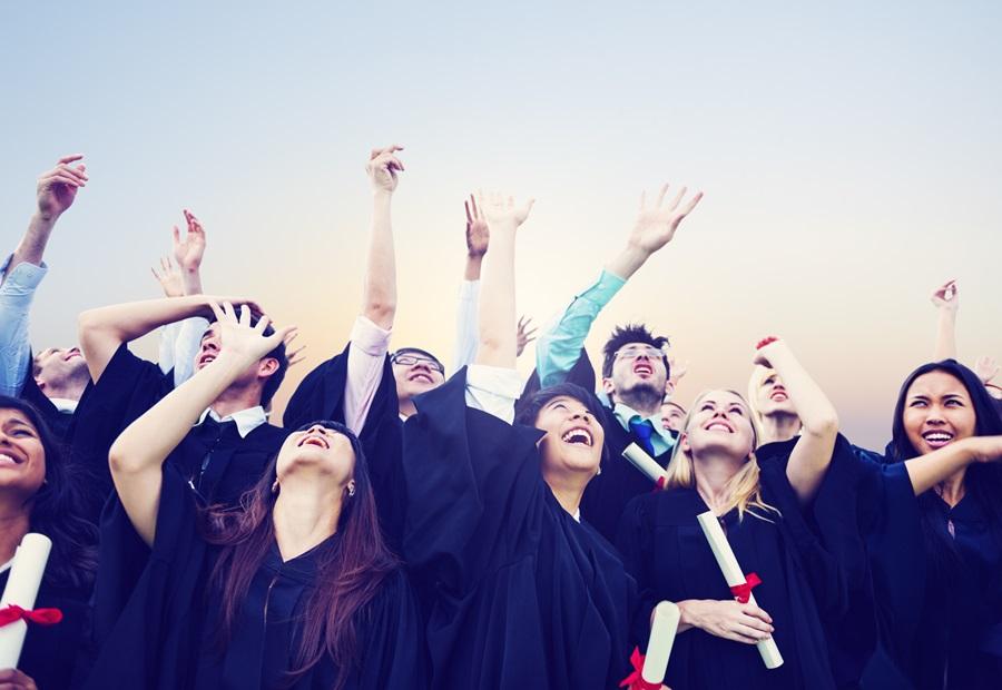ทุนการศึกษา มหาวิทยาลัย เรียนต่อต่างประเทศ