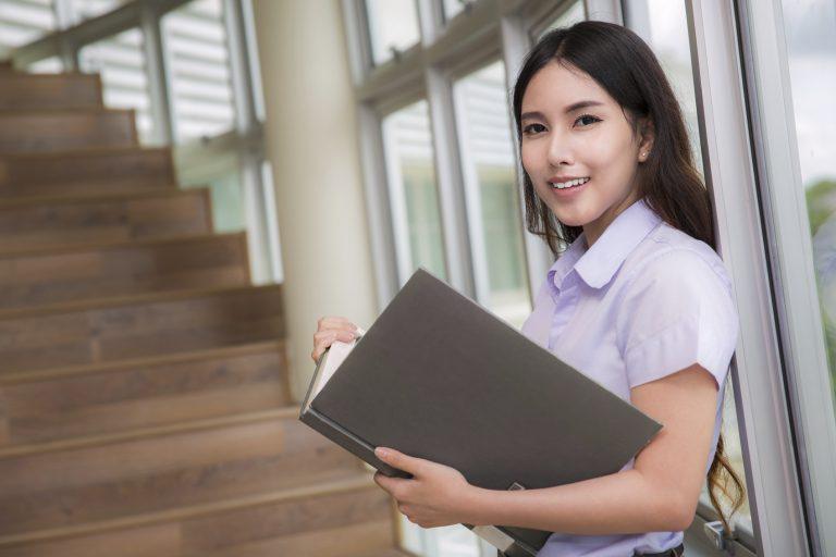 รับตรง 7 โครงการ คณะศึกษาศาสตร์ มหาวิทยาลัยขอนแก่น ปี 2560