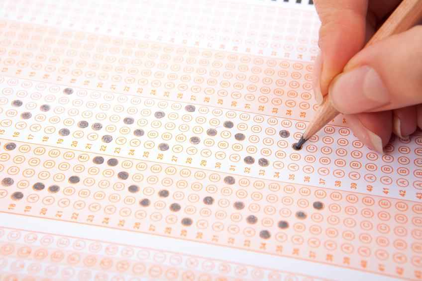 GAT/PAT กระดาษคำตอบ คำร้องขอดูกระดาษคำตอบ GAT/PAT