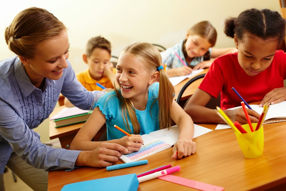ทำไม ระบบการศึกษาประเทศฟินแลนด์ ถึงดีที่สุดในโลก