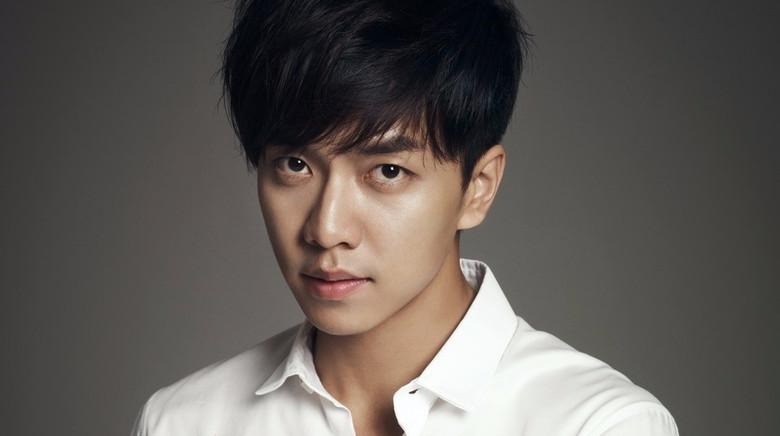 ลีซึงกิ (Lee Seung Gi)