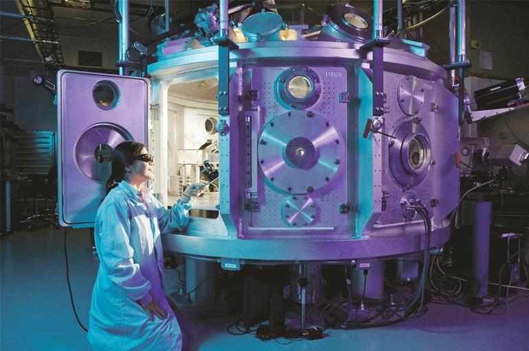 หลักสูตรวิทยาศาสตร์อุตสาหการและการจัดการ