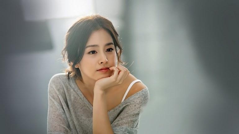 คิมแทฮี (Kim Tae Hee)